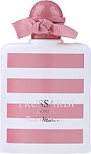 Kup PRZECENA! Trussardi Donna Pink Marina - Woda toaletowa *