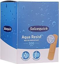 Kup Plaster wodoodporny, mały - Salvequick