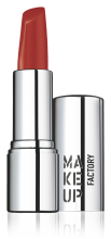 Kup Szminka do ust - Make up Factory Lip Color