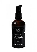 Kup Serum do twarzy i dłoni dla mężczyzn - Lalka Royal Serum