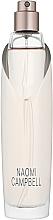 Kup Naomi Campbell Naomi Campbell - Woda toaletowa (tester bez nakrętki)