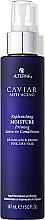 Kup Nawiżająca odżywka do włosów w sprayu bez spłukiwania - Alterna Caviar Anti Aging Replenishing Moisture Priming Leave-In Conditioner
