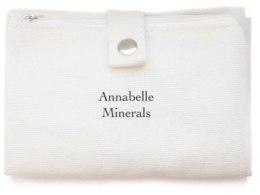 Kup Kosmetyczka - Annabelle Minerals Make-up Bag