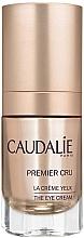 Kup Absolutnie odmładzający krem pod oczy - Caudalie Premier Cru The Eye Cream