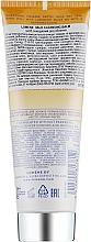 Oczyszczająco-rozświetlający balsam do twarzy - Lumene Valo Cleansing Balm  — фото N2