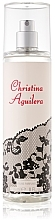 Kup Christina Aguilera Signature - Perfumowana mgiełka do ciała