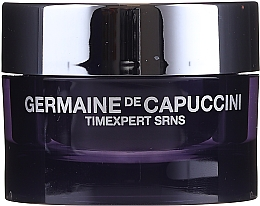 Zestaw - Germaine de Capuccini TimExpert SRNS (cr/50ml + cr/50ml) — фото N4