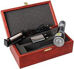 Kup Laser do biostymulacji SL-500 - Safe Laser