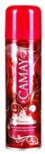Kup Dezodorant-antyperspirant w sprayu - Camay Romantique