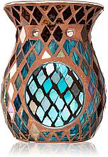 Kup Kominek do wosków zapachowych - Yankee Candle Autumn Mosaic