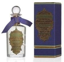 Kup Penhaligon's Lavandula - Woda perfumowana
