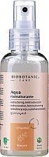 Kup Regenerujący eliksir do włosów zniszczonych - BioBotanic BioCare