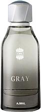 Kup Ajmal Gray - Woda perfumowana
