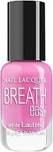 Kup Lakier do paznokci - Art de Lautrec Breath Easy