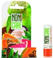 Kup Balsam do ust (filtr UV) - Nonicare Garden Of Eden Lip Care