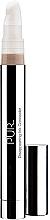 Kup Kremowy korektor odżywczo-wygładzający pod oczy - Pur Disappearing Ink 4-in-1 Concealer Pen