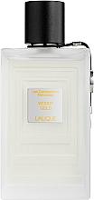 Kup Lalique Les Compositions Parfumées Gold - Woda perfumowana