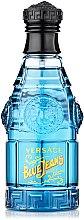 Kup Versace Blue Jeans - Woda toaletowa