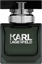 Kup Karl Lagerfeld Karl Lagerfeld For Him - Woda toaletowa