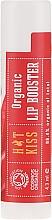 Kup Organiczny balsam do ust - Wooden Spoon Organic Lip Booster Hot Kiss