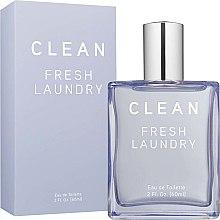 Kup Clean Fresh Laundry - Woda toaletowa