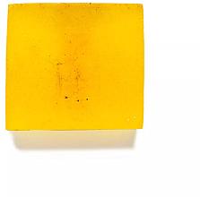 Kup Mydło w kostce - Toun28 Body Soap S25 Pyrethrum Citronella