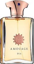 Kup Amouage Dia - Woda perfumowan