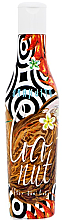 Kup Mleczko po opalaniu - Oranjito Coconut After Tan Lotion