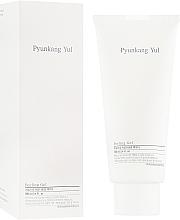 Kup Żel peelingujący do twarzy - Pyunkang Yul Peeling Gel
