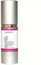 Kup Serum do twarzy z kolagenem i witaminą C i E - Neocell Collagen+C Liposome Serum