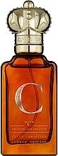 Kup Clive Christian C For Women - Perfumy (tester z nakrętką)
