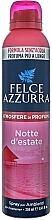 Kup Odświeżacz powietrza - Felce Azzurra Notte D'estate Spray