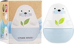 Kup Krem do rąk Zielona herbata - Etude House Missing U Hand Cream Harp Seals