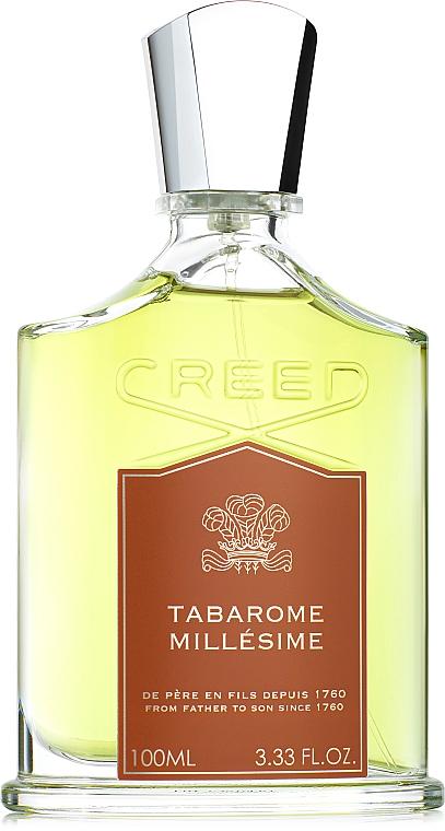 Creed Tabarome - Woda perfumowana — фото N1