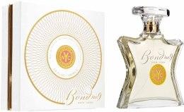 Kup Bond No 9 Chelsea Flowers - Woda perfumowana