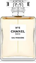 Kup Chanel N°5 Eau Première - Woda perfumowana