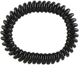 Kup Gumka-opaska do włosów - Invisibobble Slim True Black