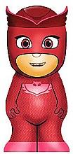 Kup Żel pod prysznic dla dzieci - Disney PJ Masks Owlette