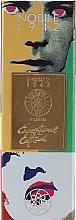 Kup Nobile 1942 Vespri Esperidati Exceptional Edition - Woda perfumowana