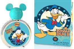 Kup Petite Beaute Mickey And Friends Donald Duck - Woda toaletowa