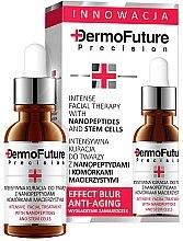Kup Intensywna kuracja do twarzy - DermoFuture Intensive Face Treatment