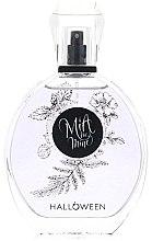 Kup Jesus Del Pozo Halloween Mia Me Mine - Woda perfumowana (tester z nakrętką)