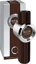 Kup Camara Bijou - Woda toaletowa