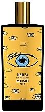 Kup Memo Marfa - Woda perfumowana (tester z nakrętką)