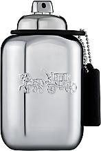 Kup Coach Platinum - Woda perfumowana