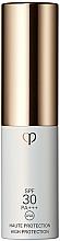 Kup Ochronny krem do skóry wokół ust SPF 30 - Cle De Peau Beaute Protective Lip Treatment