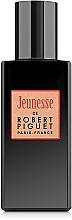 Kup Robert Piguet Jeunesse - Woda perfumowana