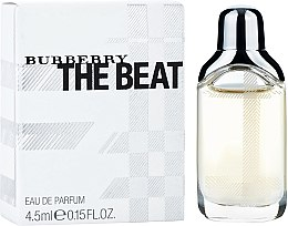 Kup Burberry The Beat - Woda perfumowana (mini)