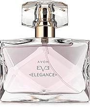 Kup Avon Eve Elegance - Woda perfumowana