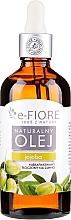 Kup Naturalny olej jojoba - E-Fiore